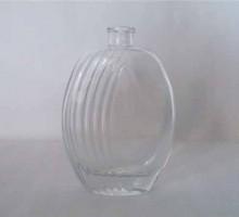 香水瓶 RS-XSP-7558