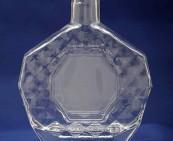 500ml保健酒瓶 RS-BJ-7872