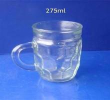 玻璃杯 RS-BLB-3572