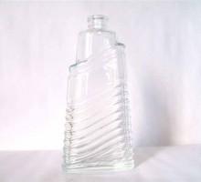 香水瓶 RS-XSP-7562
