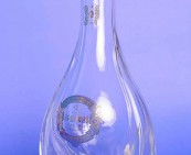 500ml保健酒瓶 RS-BJ-7869